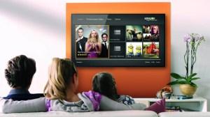 Amazon lança serviço de streaming mensal para rivalizar com a Netflix 7