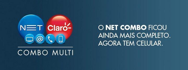 smt combosdanet capa - Combos da NET oferecem vantagens e serviços de ponta para seus clientes