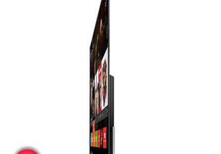 """soxbr65x905c prd 447 11 - Review: Sony Android TV 65"""" LED 4K Ultra Slim (XBR-65X905C)"""