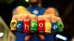Tutorial: 7 maneiras de deixar seu Google Chrome ainda melhor 14