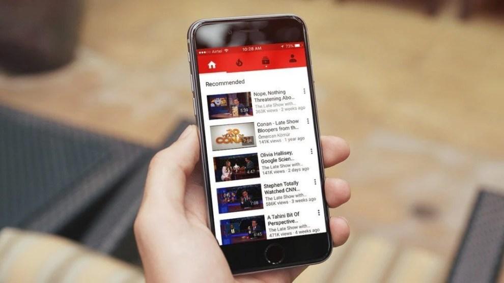YouTube não vai mais deixar você pular anúncios 6