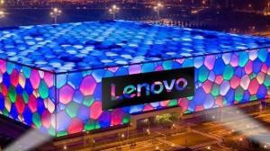 Lenovo considera o retorno do Moto Razr 9