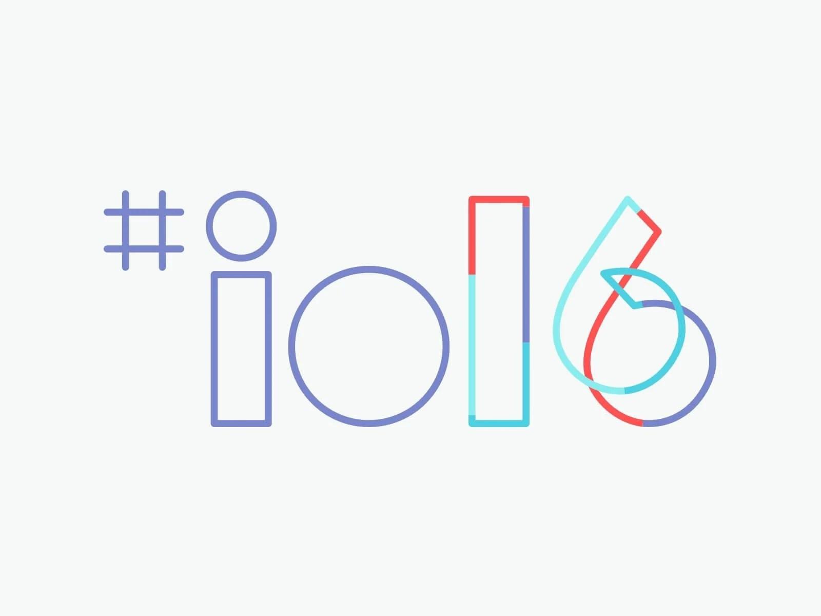 io16 social - Google I/O 2016: O que podemos esperar do evento