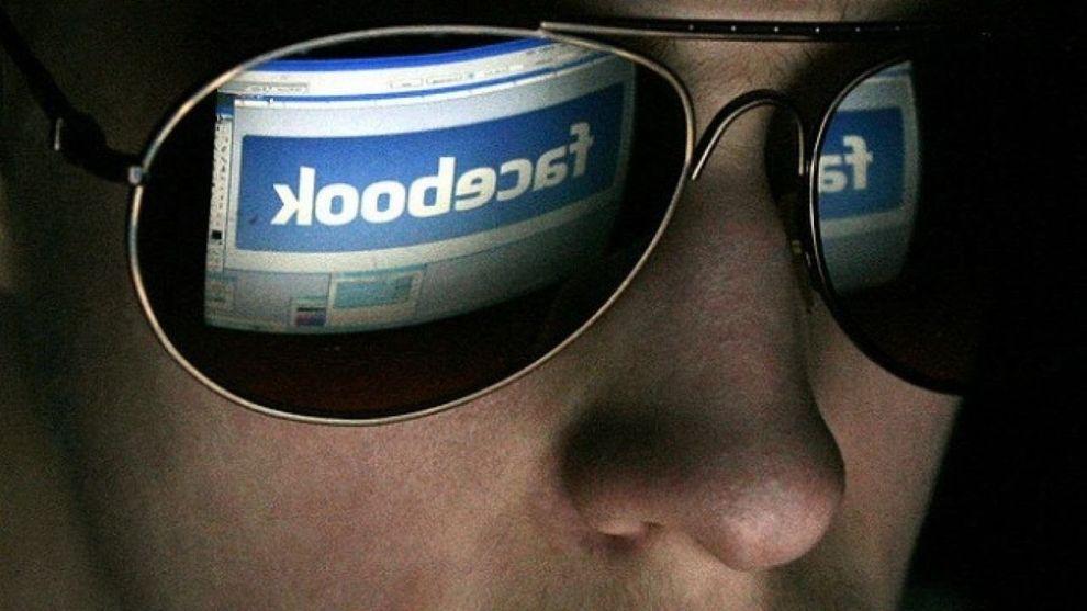 Facebook: como impedir que amigos saibam quem você adiciona 4
