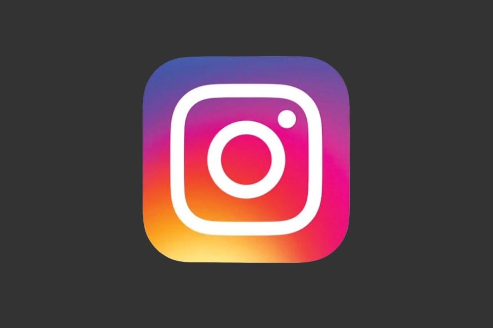 smt instagram capa - Mais minimalista, Instagram muda de visual em nova atualização
