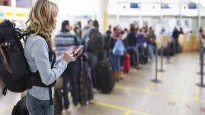 Magazine Luiza disponibiliza internet grátis em aeroportos do Brasil 12