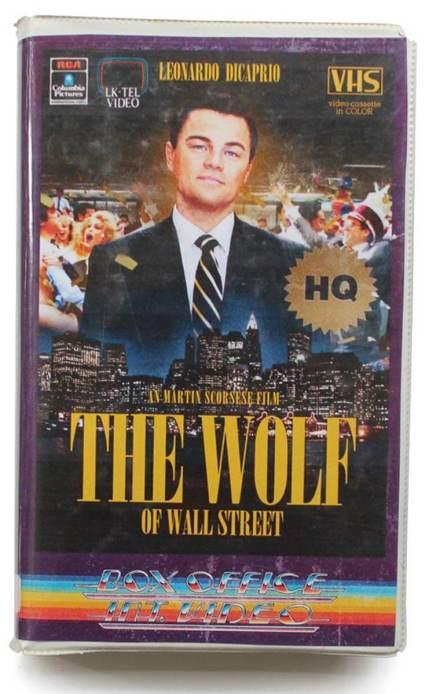 smt-VHS-LobodeWallStreet