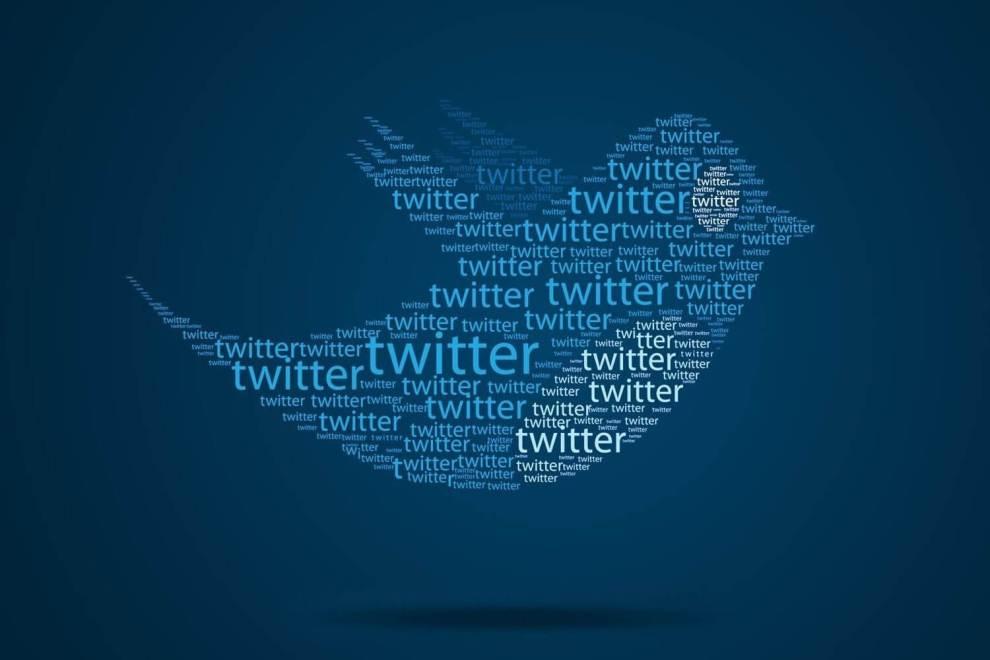 twitter p1 - Twitter está testando tweets com até 280 caracteres