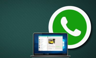 WhatsApp_desktop_PC_Windows