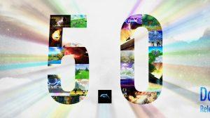 Dolphin 5 traz melhorias na emulação de jogos de Wii 8