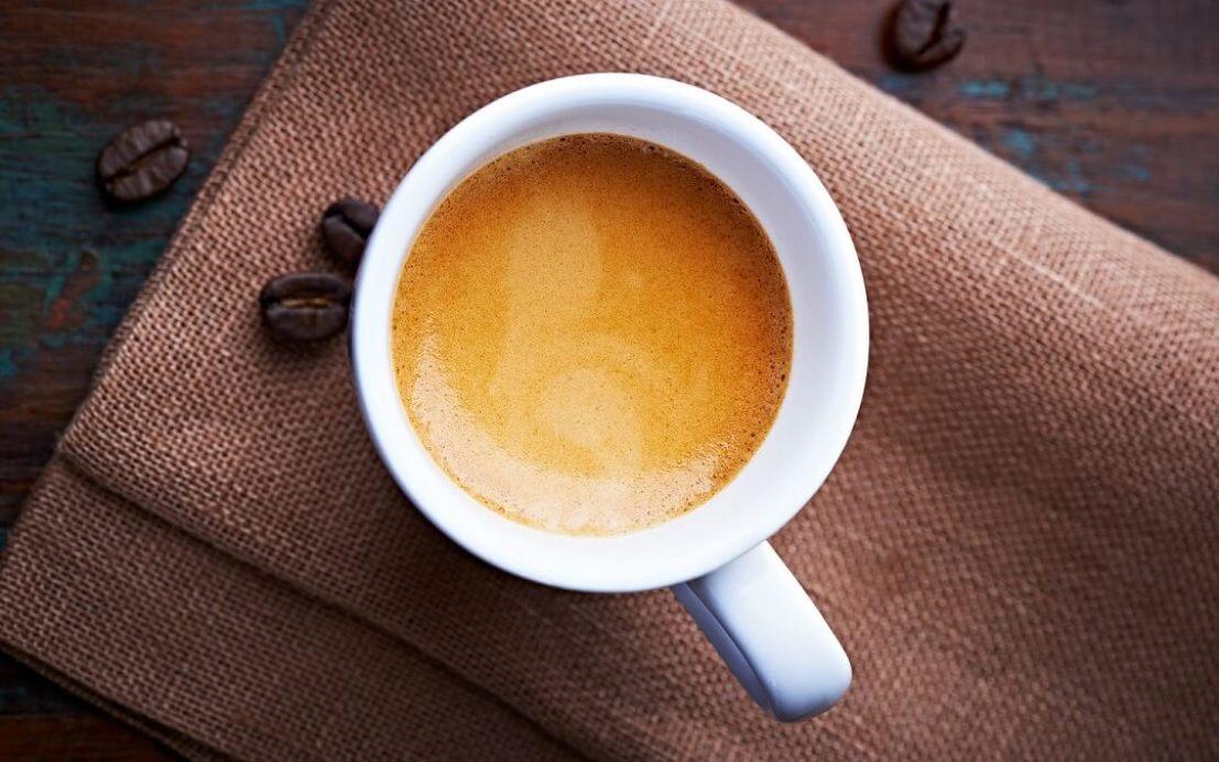 Hora do Café: Nespresso, Dolce Gusto ou TRES (3Corações)? 9