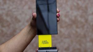 LG-G5-SE (1)