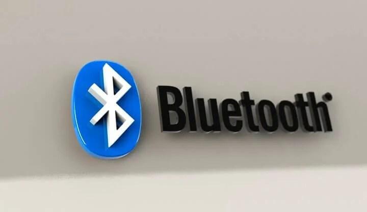 Mais rápido e eficiente Bluetooth 5 deve chegar semana que vem 4