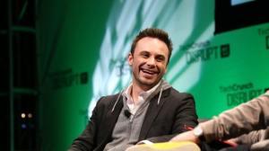 CEO da Oculus tem Twitter hackeado e 'perde o cargo' 9