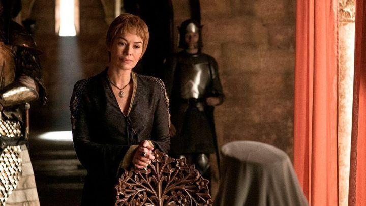 Baixe o bolão de Game of Thrones e aposte o final da série com seus amigos 13