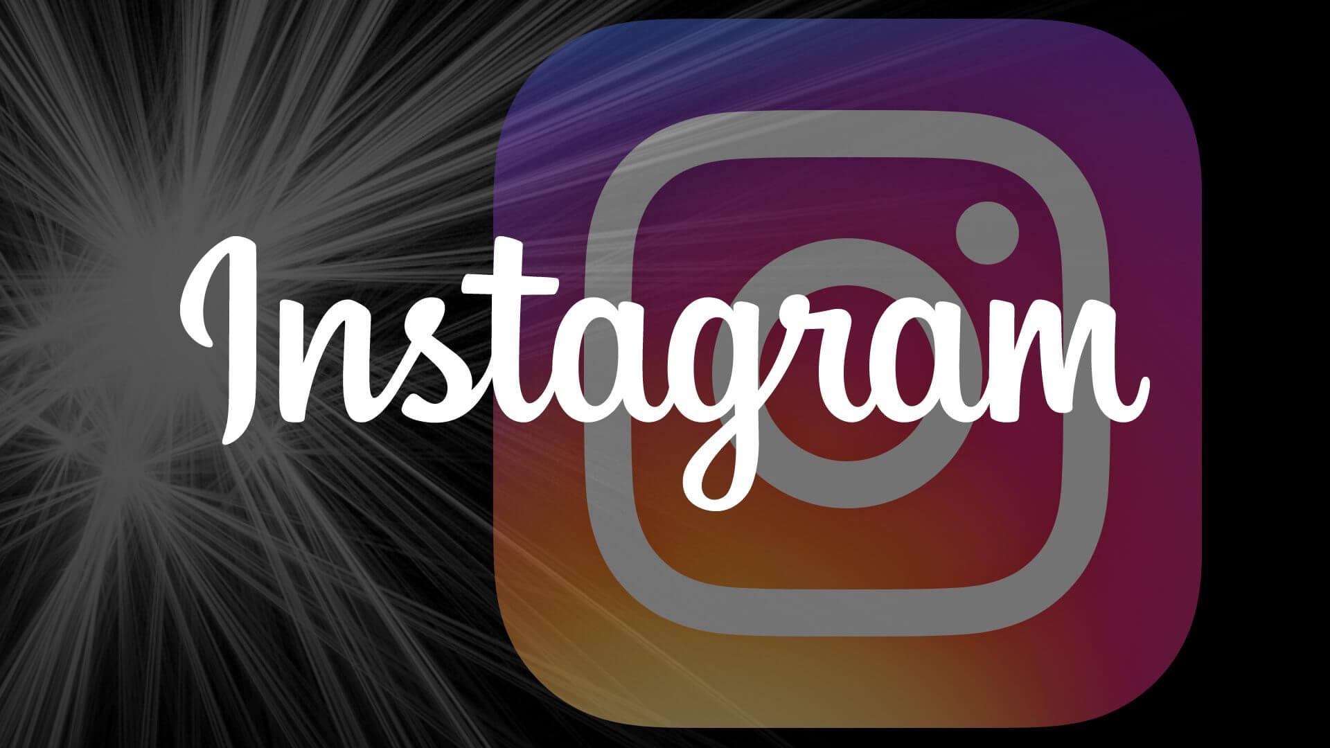 smt InstagramGrow capa - Instagram supera 500 milhões de usuários mensais