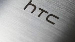 smt NexusMarlin capa - Novo aparelho da linha Nexus tem informações vazadas