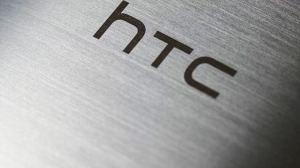 Novo aparelho da linha Nexus tem informações vazadas 8