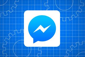 smt facebookmessengeremojis capa - Facebook Messenger adiciona novos emojis para estimular a diversidade