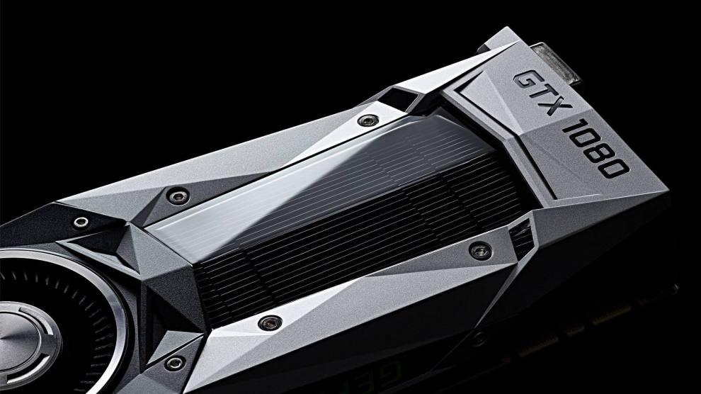 NVIDIA confirma lançamento da GeForce GTX 1080 no mercado brasileiro 6
