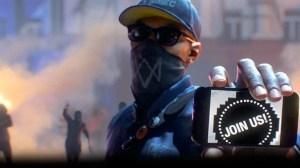 Ubisoft anuncia Watch_Dogs 2; jogo chega ainda esse ano totalmente em português 7