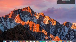 Veja como instalar o beta público do macOS Sierra
