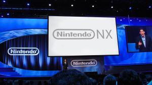 Nintendo NX deve ser um console portátil que se conecta à TV