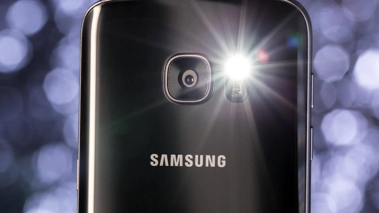 smt Cinema Novo Galaxy S7 capa2 - Samsung quer facilitar os novos caminhos do cinema com o Galaxy S7