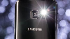 Samsung quer facilitar os novos caminhos do cinema com o Galaxy S7 16