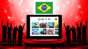 YouTube Kids finalmente chega ao Brasil. Conheça alguns de seus recursos! 8