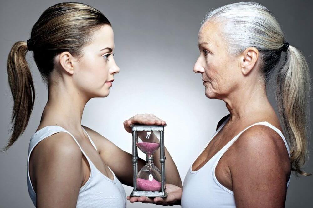 smt nicotinamida YoungandOld - NMN: Droga anti-envelhecimento começará a ser testada em seres humanos ainda neste mês
