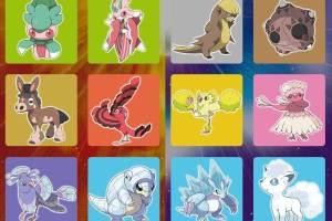 Pokémon Sun & Moon impressiona com novo gameplay e muda dinâmica do jogo