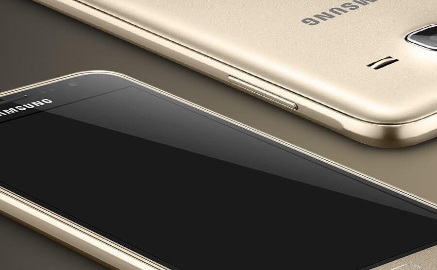 Review: Galaxy J3, o intermediário valente da Samsung 5