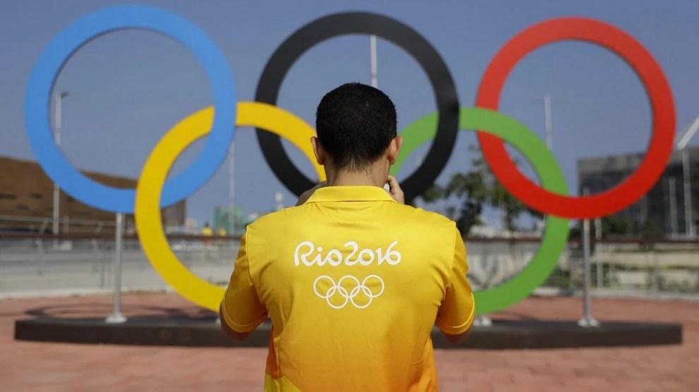 Deixe o Google ser seu guia nos Jogos Olímpicos do Rio de Janeiro 7