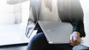 Samsung Style S50 Destaque - Samsung amplia portfólio de notebooks no Brasil com lançamento do Style S50