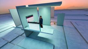Windows Holographic Shell trará a Realidade Virtual para qualquer PC 7