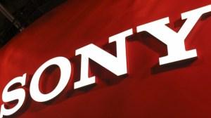 XBR X capa - Sony anuncia preços da nova linha de TVs XBR