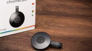 O Google Cast integrado ao Chrome foi anunciado nesta segunda-feira, 29/8, então aprenda a conectar seu computador ao Chromecast agora