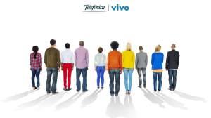 Estudo da Fundação Telefônica Vivo fornece retrato da nova geração 8