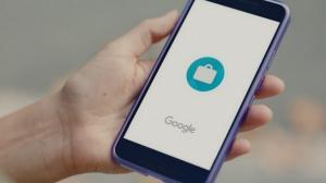 Google Trips chega para tornar o planejamento da viagem uma tarefa mais simples 6