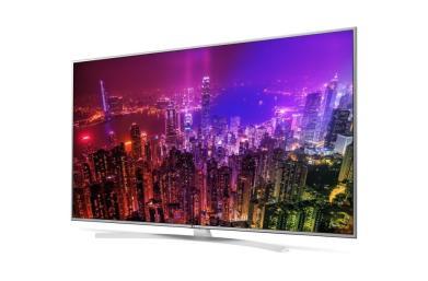 Lg super uhd tv 4k 55uh7700 1