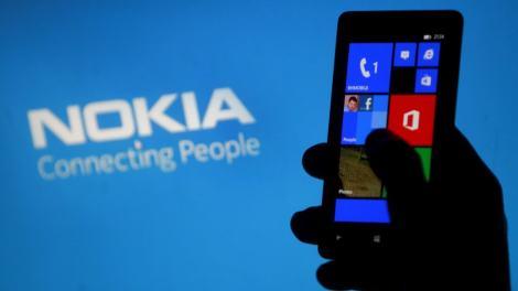 Linha Lumia Destacada - Microsoft deixará de fabricar a linha Lumia em dezembro