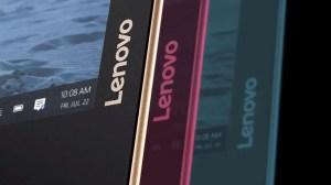 IFA 2016: Lenovo anuncia Moto Z Play e dois dispositivos da linha Yoga 10