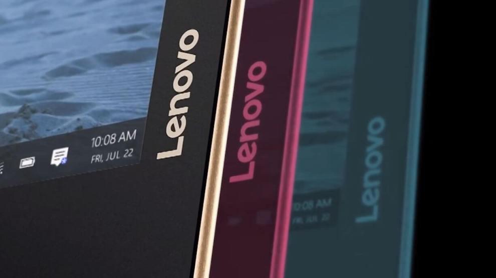 IFA 2016: Lenovo anuncia Moto Z Play e dois dispositivos da linha Yoga 3