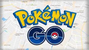 """Google Maps lança ferramenta """"Captura de Pokémons"""" para Pokémon GO 6"""