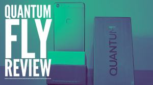 Review do Quantum Fly: Para o alto e avante 6