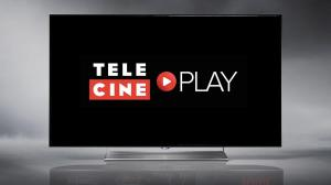 Telecine Play agora está disponível em smart TVs LG 8