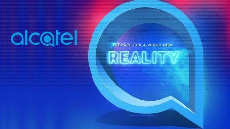 VISION Capa - IFA 2016: Alcatel anuncia expansão no mercado VR com lançamentos do VISION e Alcatel 360