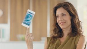 Review: Sony Xperia XA, um smartphone para fãs da marca 9