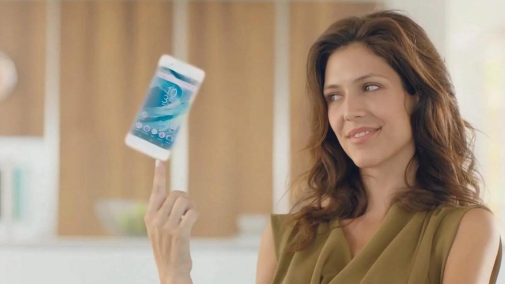 Review: Sony Xperia XA, um smartphone para fãs da marca 8
